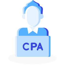 CPA/EA Industry Experts